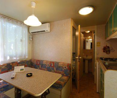 Camping-Panorama-Pesaro-00