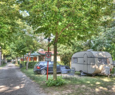 Camping-Panorama-Pesaro-000