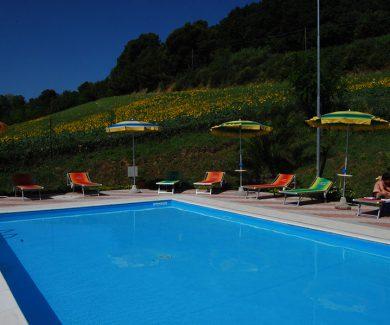 galleria-camping-panorama-pesaro-san-bartolo (13)