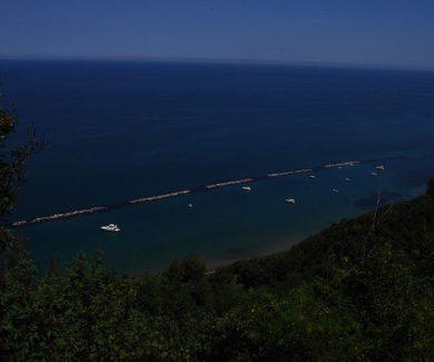 galleria-camping-panorama-pesaro-san-bartolo (18)