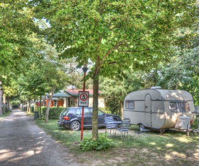 galleria-camping-panorama-pesaro-san-bartolo (5)