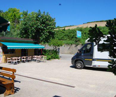 galleria-camping-panorama-pesaro-san-bartolo (9)