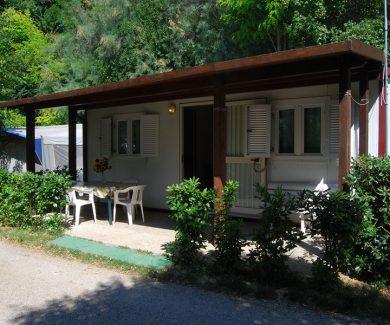 Camping-Panorama-Pesaro-Bungalow-01