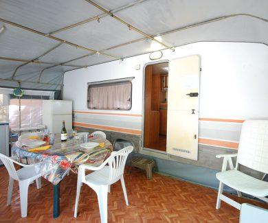 Camping-Panorama-Pesaro-Roulotte-01