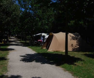 Camping-Panorama-Pesaro-Veduta-2