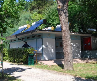 galleria-camping-panorama-pesaro-san-bartolo (11)
