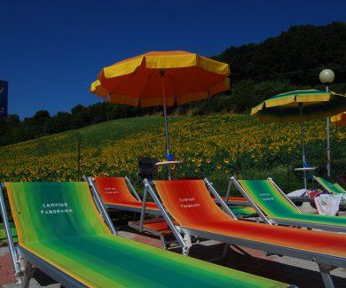galleria-camping-panorama-pesaro-san-bartolo (14)