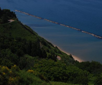 galleria-camping-panorama-pesaro-san-bartolo (21)