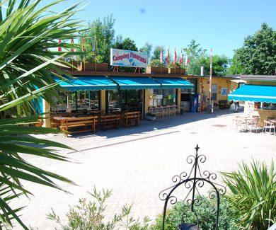 galleria-camping-panorama-pesaro-san-bartolo (8)