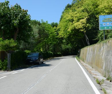 camping-panorama-pesaro-san-bartolo-12