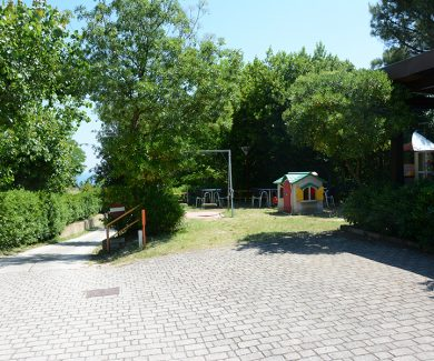 camping-panorama-pesaro-san-bartolo-13