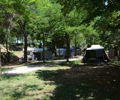camping-panorama-pesaro-san-bartolo-14