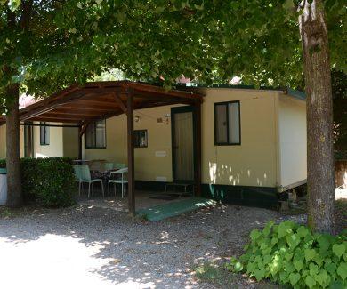 camping-panorama-pesaro-san-bartolo