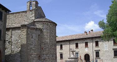 San Leo Montefeltro